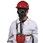Портативное дыхательное устройство ПДУ-3 (20мин.)