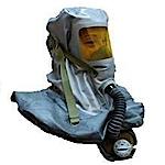 Самоспасатель изолирующий СИП-1 (15мин.)