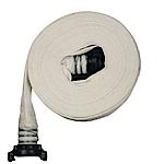 Рукав пожарный Универсал 51мм с головками ГР-50 и стволом РС-50 (пластик) (15м.)