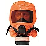 Газодымозащитный комплект ГДЗК (30мин.)
