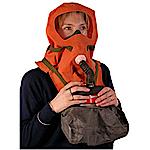 Самоспасатель СПИ-20 изолирующий (20мин.)